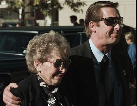 He also performed the song in 2013 at the funeral of fellow country artist george jones. mother of late singer John Denver ... | John denver, John denver pictures, John denver family