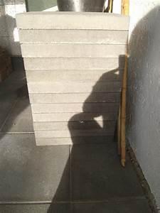 Gebrauchte Dachziegel Verkaufen : 10 gehwegplatten anthrazit 40x40x5 cm in harthausen ~ Michelbontemps.com Haus und Dekorationen