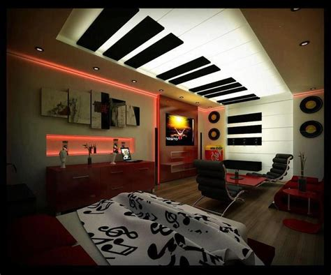 bedroom songs modern bedroom ceiling designs collection 2
