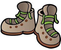 vbs bible boot camp images  pinterest boot