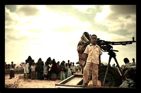 human rights violations  somalia   years