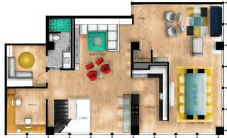 designing floor plans rendered furniture floor plan chicago remodel iar 212 rachie designs