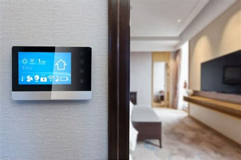 bestes smart home system the 50 best home automation systems of 2019 watchdog reviews