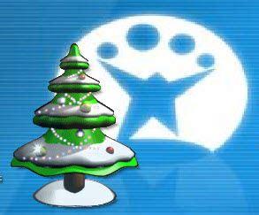 Tree Animated Wallpaper Windows 7 - animated tree for desktop multipack