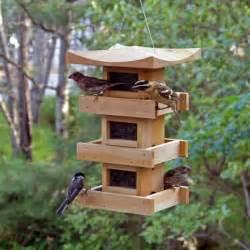 1001 id 233 es cr 233 atives pour mangeoire oiseaux 224 fabriquer soi m 234 me