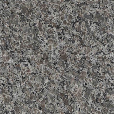 slab granite marble texture seamless 02127