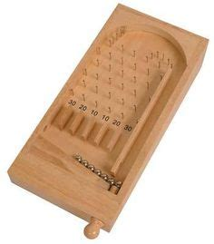 toys images wood toys toys wooden toys