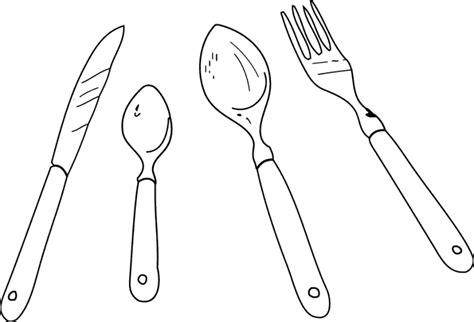 dessin pour cuisine dididou coloriage la cuisine page 2