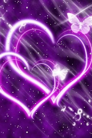 320x480 Animated Wallpapers - 17 best images about hearts on cell phone