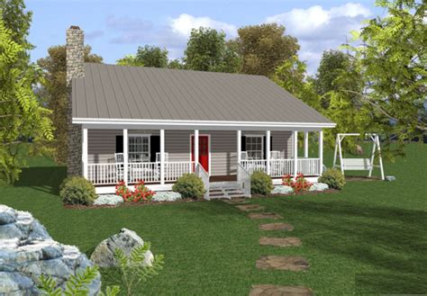 cottage plan  square feet  bedrooms  bathrooms