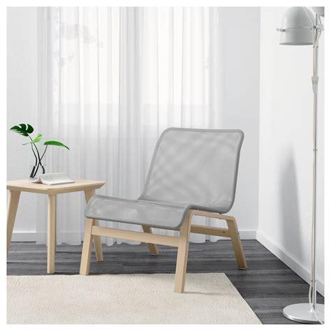 chair impressive ikea chairs living room  world