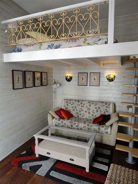 loft bedroom ideas loft beds the style is not me but i the idea