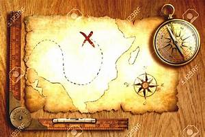 Best Employee Award Template Image Result For Blank Treasure Map Template Microsoft