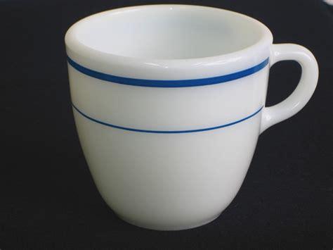 For Us. Navy Pyrex Mug ( Genuine! Military