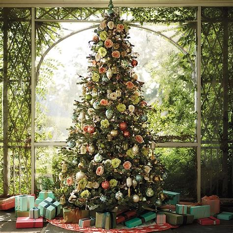 christmas decoration collections holiday decor collections frontgate holiday beautiful