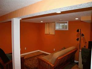 Basement Paint Ideas Perfect Gallery Images Related To