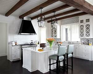search viewer hgtv With kitchen colors with white cabinets with original ford window sticker