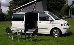 Camping Car Volkswagen : volkswagen california no limit camping car de luxe ~ Melissatoandfro.com Idées de Décoration