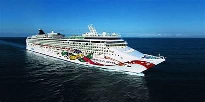 Norwegian Jewel Cruise Cruises Deals