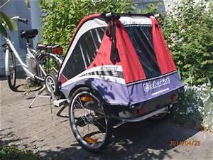 Thule Fahrradanhänger Für 2 Kinder : chariot captain xl fahrradanhaenger fuer 2 kinder aus 1 ~ Kayakingforconservation.com Haus und Dekorationen