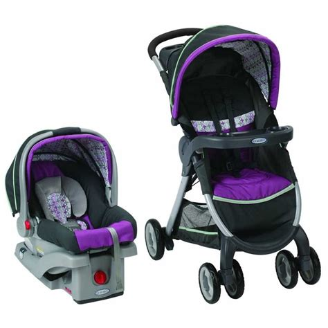 jogging stroller travel systems   car seats walmart
