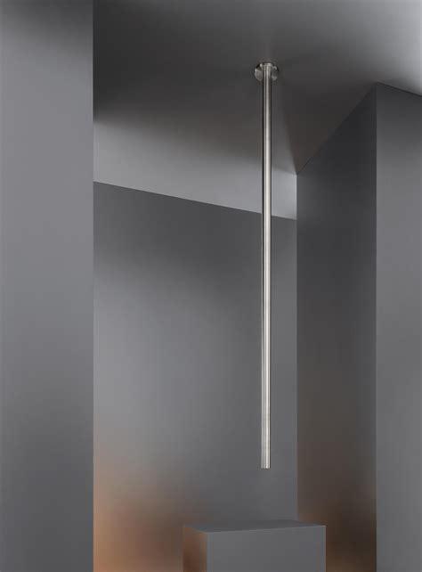 cea rubinetti free ideas mil73 rubinetteria doccia ceadesign architonic