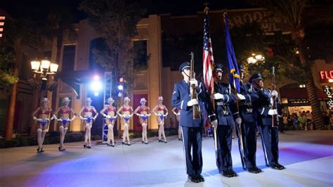 5 events not to miss over Fourth of July weekend in Las ...