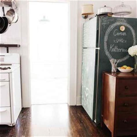 creative custom finish chalkboard refrigerators fridge dimensions