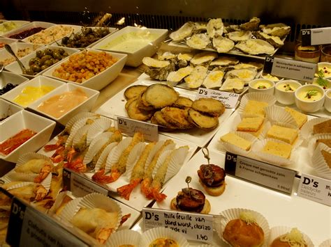 bruges cuisine fairytale dining in bruges 8 delicious places on a budget