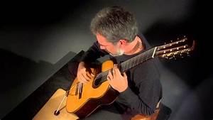 Paul Galbraith presented by Nashville Guitar Society ...