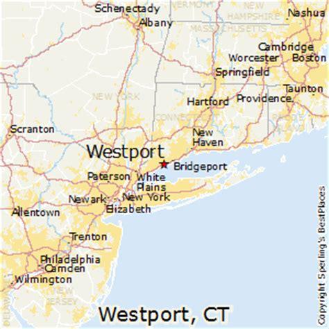 places    westport connecticut