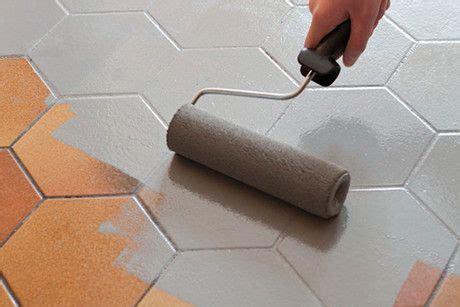 wood vinyl tile v33 renovation paint diy at b q
