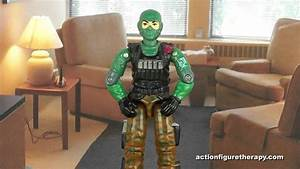 Day Laborer Car Prank - Action Figure Therapy - YouTube
