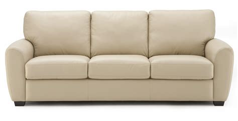 sectional sofas ct palliser connecticut 77881 01 contemporary sofa with