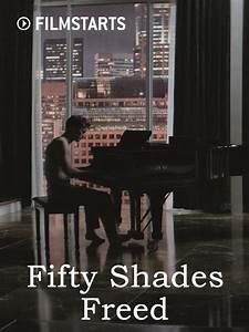Fifty Shades Of Grey Schauspielerin : fifty shades of grey 3 befreite lust schauspieler regie produktion filme besetzung und ~ Buech-reservation.com Haus und Dekorationen