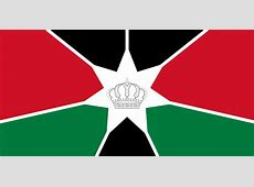 Succession to the Jordanian throne Wikipedia