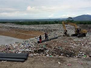 Bataan Sanitary Landfill Phase1 – Fabrimetrics Philippines ...