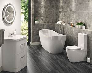 synergy belgravia modern configurable bathroom suite With where to buy cheap bathroom suites