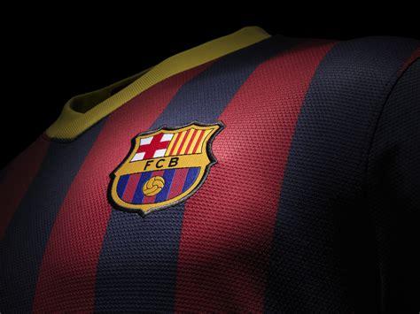 wallpaper fc barcelona futbol club hd  sports