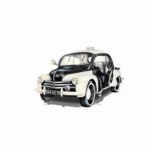 Jeux De Voiture Renault : maquette voiture renault 4 cv pie jeux et jouets heller avenue des jeux ~ Medecine-chirurgie-esthetiques.com Avis de Voitures