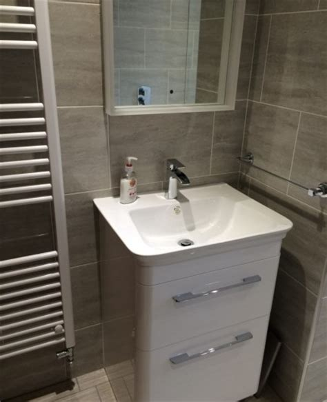 elixir bathrooms lincoln design supply  install