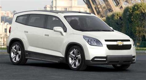 key  hybrid minivans  small