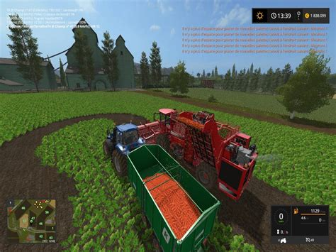 vall farmer multifruits v3 farming simulator 2017 mods fs 17 mods ls 2017 mods