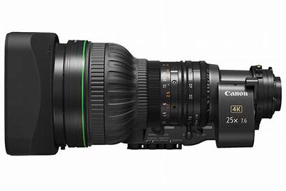 Canon 6b Series Canonnews Lineup Zoom Broadcast