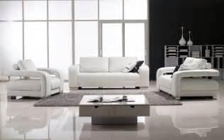 designer sofas mã nchen image gallery sofas modernos
