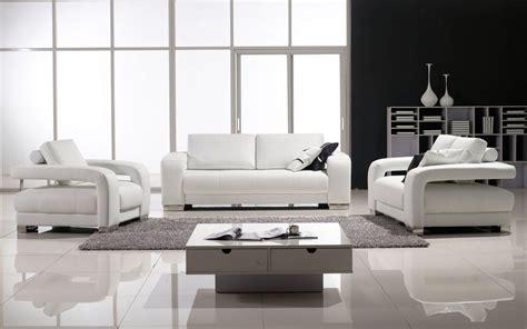 canapé beige ikea sofás modernos