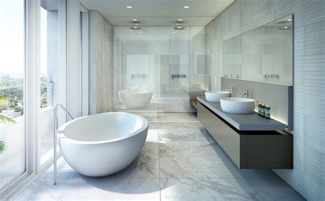 modern house bathroom decor all about house design