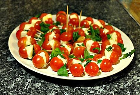 easy canapes and nibbles 28 images 161 best images about canap 233 s on cheeses shrimp and