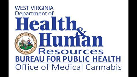 Virtual Medical Cannabis Advisory Board (MCAB) Meeting 6 ...
