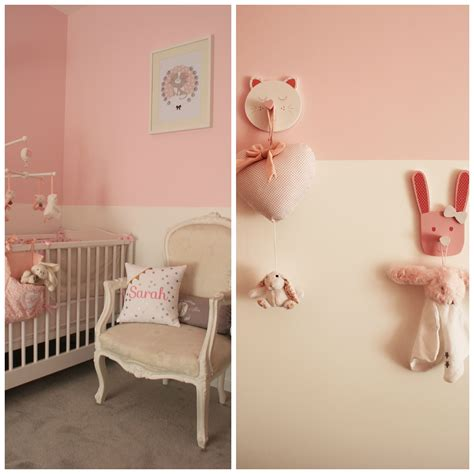 coloriage de chambre de fille coloriage decoration dune chambre de bebe meilleures